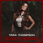 Tara Thompson - Las Palmas Trailer Park