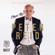 Peter Reid - Cheer Up Peter Reid: My Audiobiography