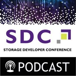 Storage Developer Conference: #93: Redfish Ecosystem Update
