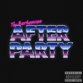 The Barhemian - Afterparty