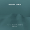 Ludovico Einaudi - Seven Days Walking: Day 7