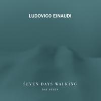 Seven Days Walking: Day 7