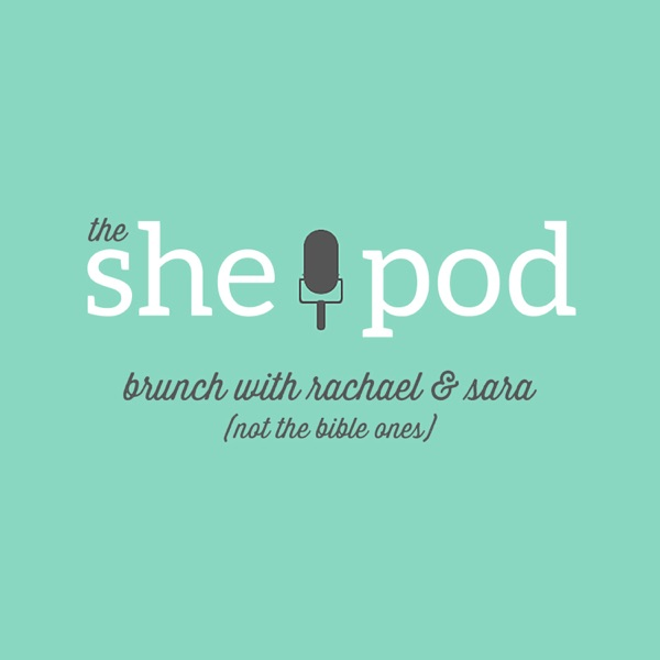 The Shepod
