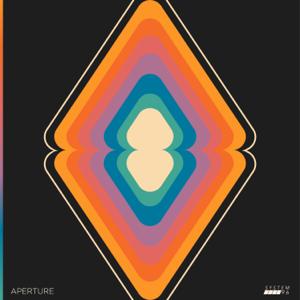 System96 - Aperture