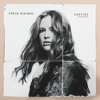 Freya Ridings - Castles (Acoustic) artwork