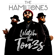 Watch the Ton3s - EP - The HamilTones