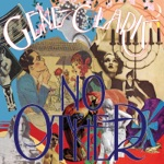 Gene Clark - Lady of the North (Version 2) (2019 Remaster)