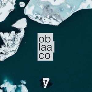 Oblaaco - Дело нескольких минут (3 раунд 17 независимый баттл)