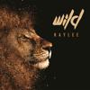 Raylee - Wild artwork