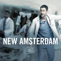 Télécharger New Amsterdam, Saison 1 (VOST) Episode 16