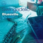 Swingadelic - Harlem Nocturne