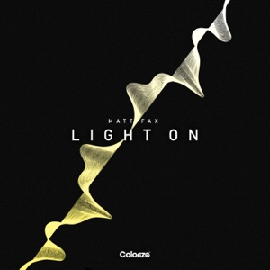 Light On - Single