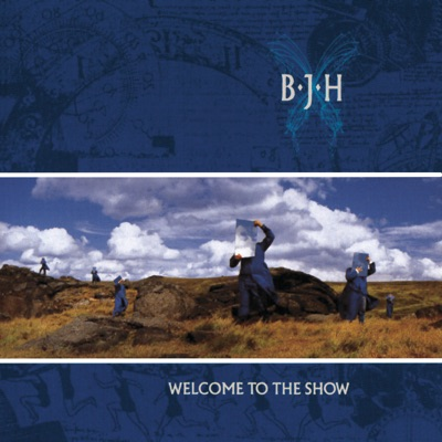Welcome To The Show - Barclay James Harvest