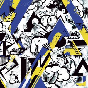 SMTK - SUPER MAGIC TOKYO KARMA
