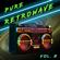Various Artists - Pure Retrowave, Vol. 2