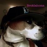 Broklahoma - Single