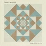 Frameworks - Everything Here
