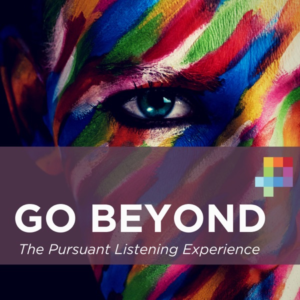 Go Beyond: The Pursuant Listening Experience for Nonprofits