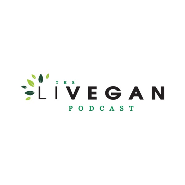 THE LIVEGAN PODCAST