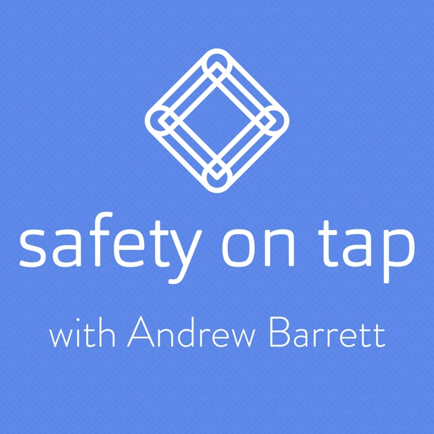 What Is A Time Weighted Average Definition From Safeopedia >> Safety On Tap By Andrew Barrett Growing Leaders Drastically