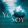 Yo Soy (Instumental)