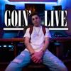 Goin' Live - FaZe Rug