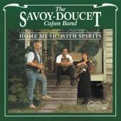 Savoy-Doucet Cajun Band - Mon Chere Bebe Creole (Tribute To Dennis