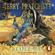 Terry Pratchett - Reaper Man