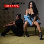 Jessie Reyez - Imported