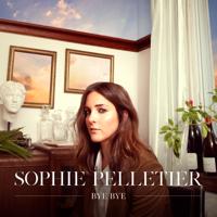 Liquide-Sophie Pelletier