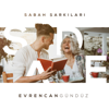 Evrencan Gündüz - Sen Beni Yine (Akustik) artwork