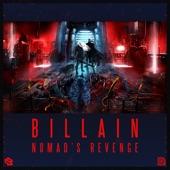 Billain - Bilocation