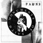 Pawns - Shadows of Hiroshima