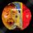 Download lagu Aleqs Notal - Slow Down Sonance.mp3