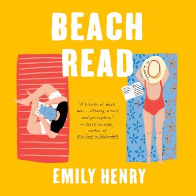 Beach Read (Unabridged)