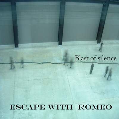 Blast of Silence - Escape With Romeo