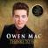 Owen Mac - Thanks to You