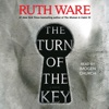 The Turn of the Key (Unabridged) AudioBook Download