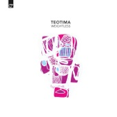 Teotima - If Every If