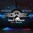 Download lagu DJ Rowel - Learn to Meow (Tekno Rowmix).mp3