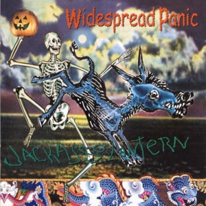 Widespread Panic - Sympathy for the Devil (Live)