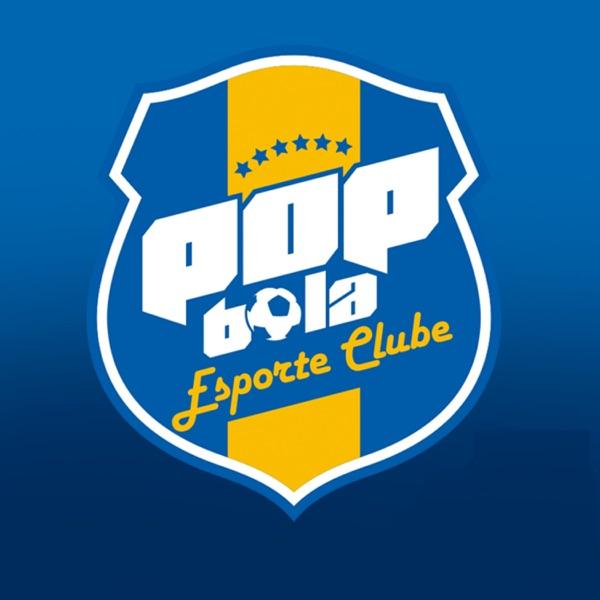Pop Bola Esporte Clube