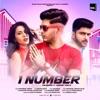 1 Number feat Jishant Malik Single