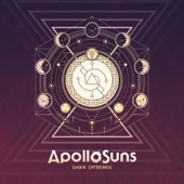 Apollo Suns - Dark Night