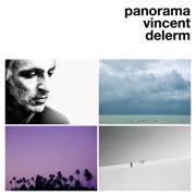 Panorama - Vincent Delerm - Vincent Delerm