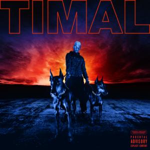 Timal - Caliente (Bonus Version)