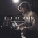 Let It Rain - Delta Goodrem