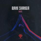 Blaine Stranger - Sass