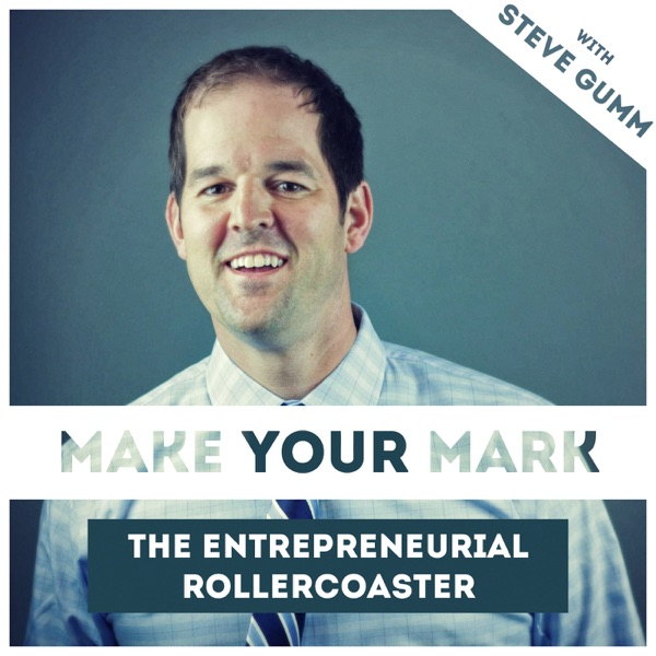Make Your Mark Podcast