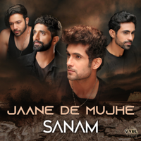 Jaane De Mujhe - Single